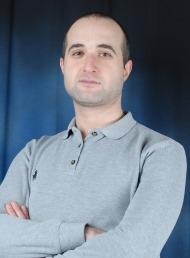Arshak Nersisyan