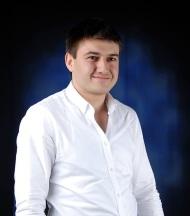 Edvard Ananyan