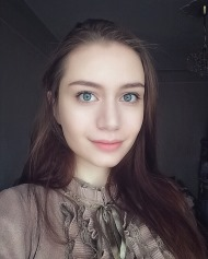 Susanna Torosyan