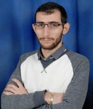 Tigran Darbinyan